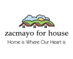 zacmayo for house – Cozy Home Living Better
