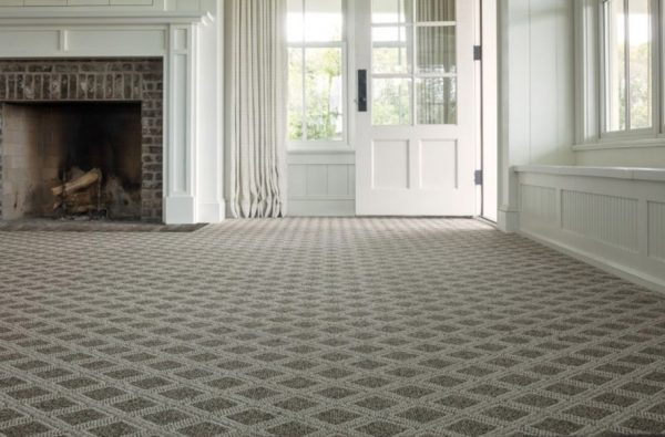 Tips To Consider When Choosing Carpets For New Home Builds